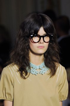 Vivetta-spring-2016-runway-beauty-fashion-show-the-impression-21