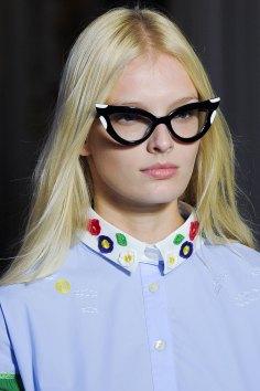 Vivetta-spring-2016-runway-beauty-fashion-show-the-impression-33