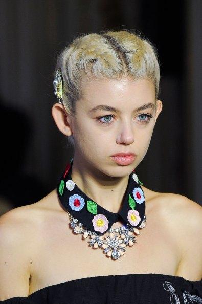 Vivetta-spring-2016-runway-beauty-fashion-show-the-impression-38
