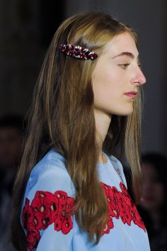 Vivetta-spring-2016-runway-beauty-fashion-show-the-impression-41