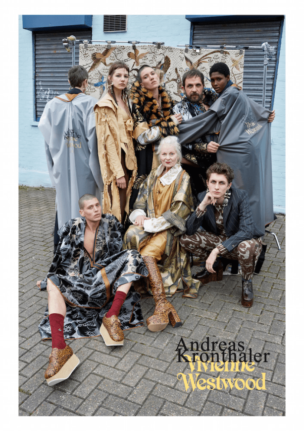 Vivienne-westwood-ad-campaign-fall-2016-the-impression-06