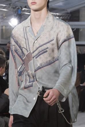 Vuitton m clp RF17 1214