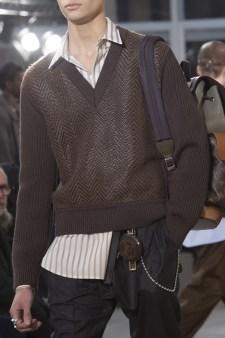Vuitton m clp RF17 1439