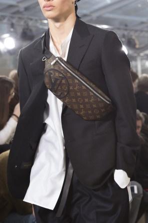 Vuitton m clp RF17 1616