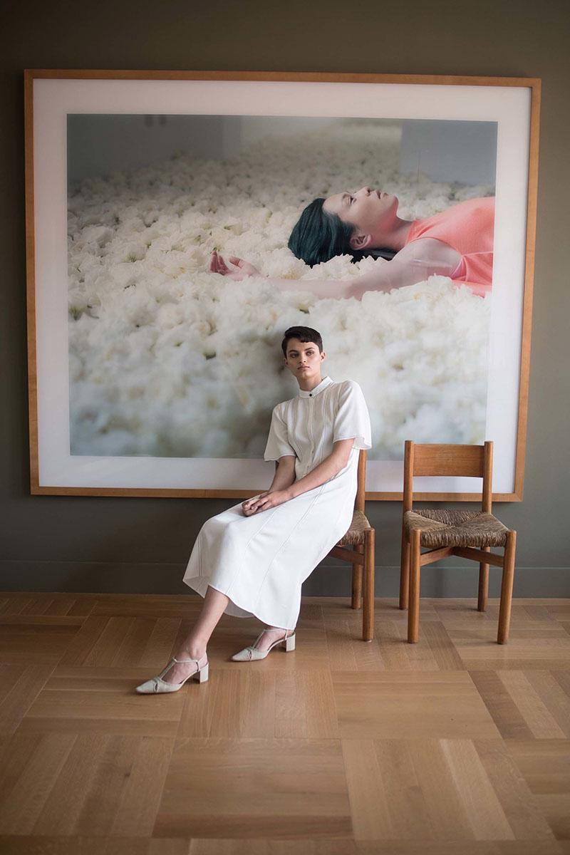 Wes-Gordon-resort-2017-fashion-show-the-impression-01