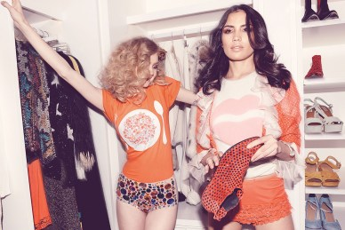 Wildfox-Holiday-2016-lookbook-the-impression-10