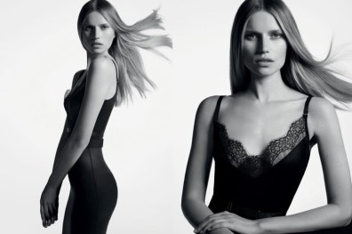Wolford-spring-2017-ad-campaign-the-impression-06