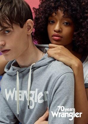 Wrangler-spring-2017-ad-campaign-the-impression-12