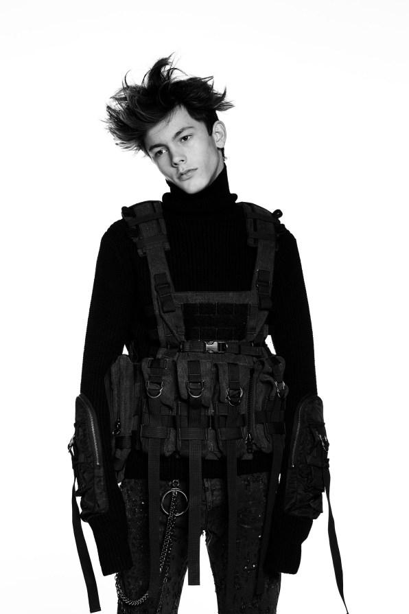 XB-OFCL-by-Brandon-Sun-fall-2017-fashion-show-the-impression-31