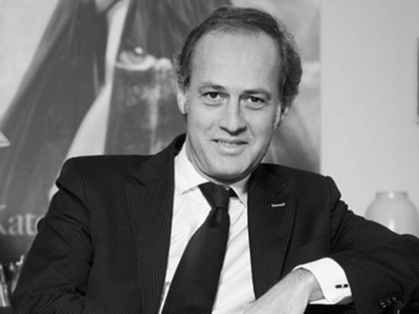 Xavier Romatet
