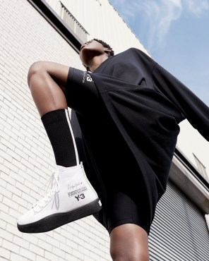 Y-3-spring-2018-ad-campaign-the-impression-28