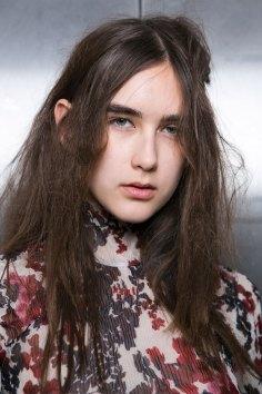 Yang-Li-spring-2016-beauty-fashion-show-the-impression-17