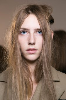 Yang-Li-spring-2016-beauty-fashion-show-the-impression-29