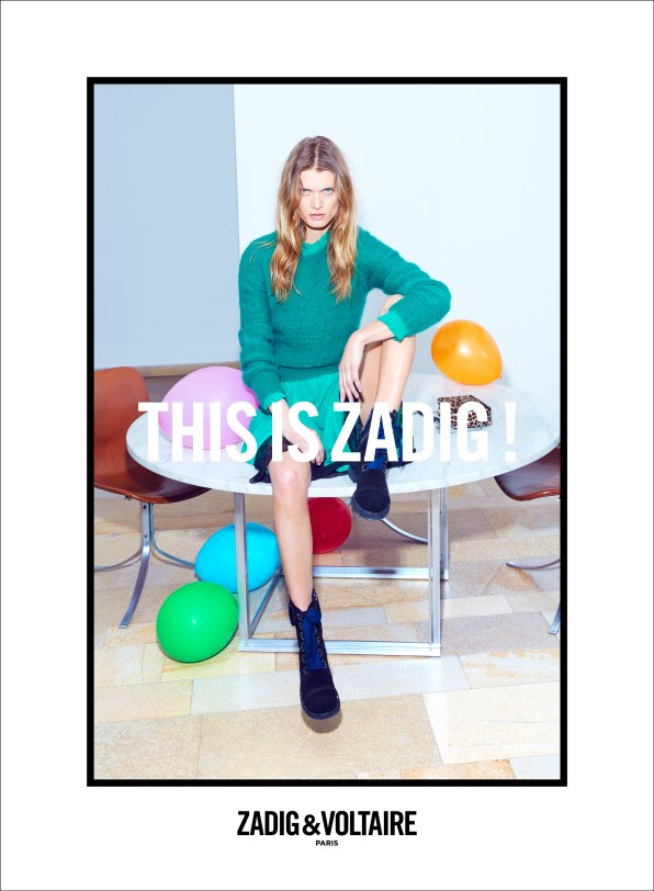 Zadig-and Voltaire-ad-campaign-fall-2016-the-impression-08