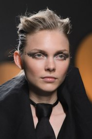 aganovich-spring-2016-runway-beauty-fashion-show-the-impression-01