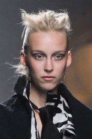 aganovich-spring-2016-runway-beauty-fashion-show-the-impression-02