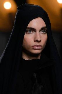 aganovich-spring-2016-runway-beauty-fashion-show-the-impression-28