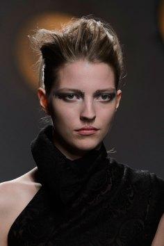 aganovich-spring-2016-runway-beauty-fashion-show-the-impression-29