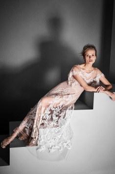 alberta-ferretti-limited-edition-fall-2017-couture-the-impression-004