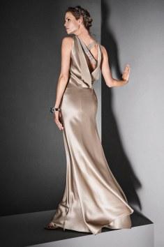 alberta-ferretti-limited-edition-fall-2017-couture-the-impression-014