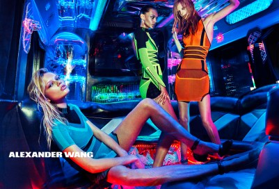 alexander-wang-spring-2015-ad-campaign-the-impression-02[1]