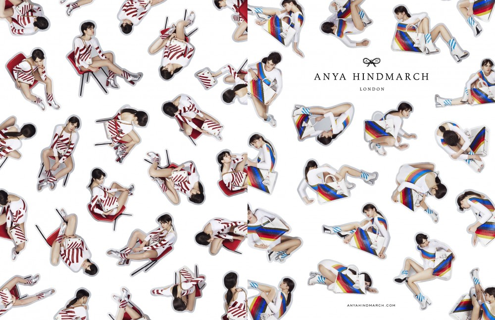 anya-hindmarch-spring-2017-ad-campaign-the-impression-008