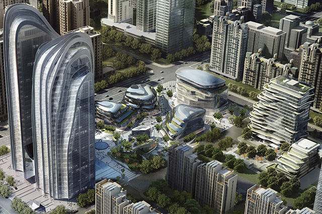 Armani-Casa-Beijing-Image