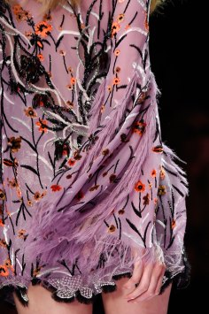 atelier-versace-close-ups-fall-2015-couture-the-impression-109
