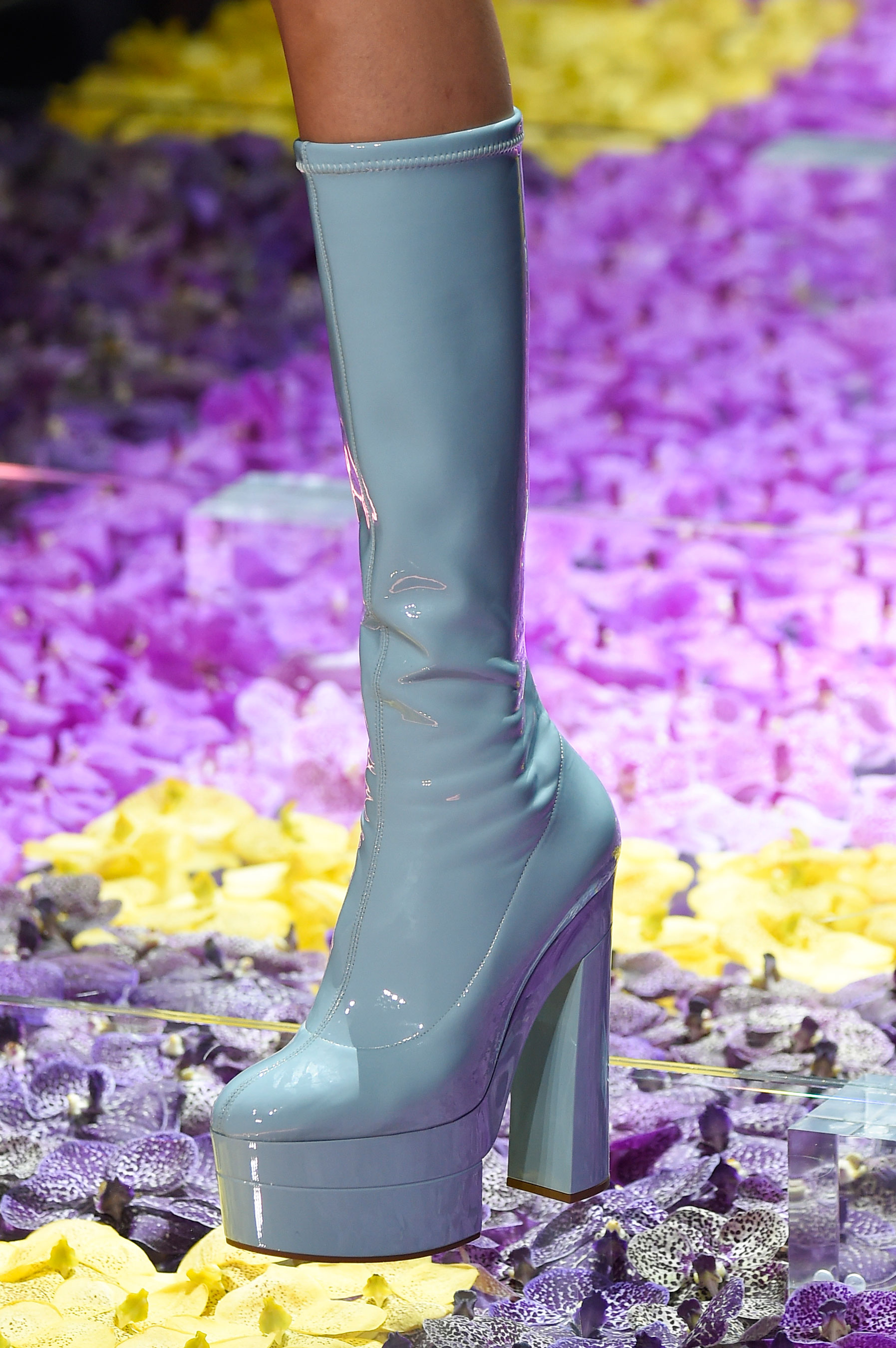 atelier-versace-close-ups-fall-2015-couture-the-impression-186