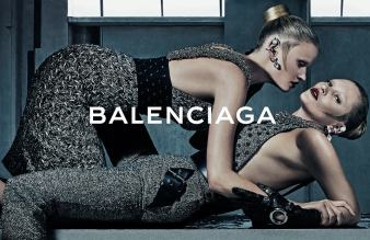 balenciaga-fall-2015-ads-the-impression-003