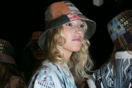 bcbg-max-azria-beauty-spring-2016-fashion-show-the-impression-30