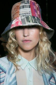 bcbg-max-azria-beauty-spring-2016-fashion-show-the-impression-32