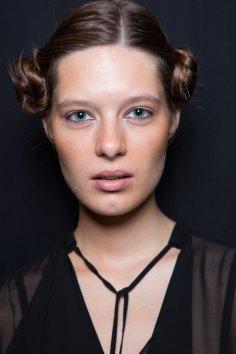 bcbg-max-azria-beauty-spring-2016-fashion-show-the-impression-49