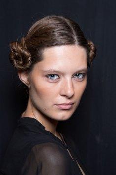 bcbg-max-azria-beauty-spring-2016-fashion-show-the-impression-50