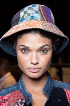 bcbg-max-azria-beauty-spring-2016-fashion-show-the-impression-59
