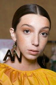 blugirl-spring-2016-beauty-fashion-show-the-impression-08