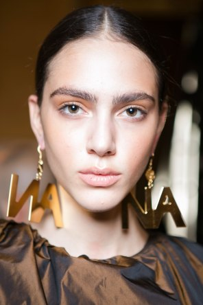 blugirl-spring-2016-beauty-fashion-show-the-impression-16