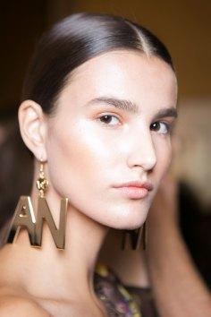 blugirl-spring-2016-beauty-fashion-show-the-impression-18