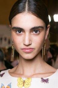blugirl-spring-2016-beauty-fashion-show-the-impression-27