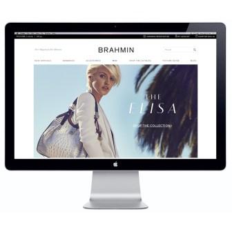 brahmin website