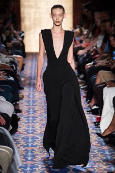 brandon-maxwell-rs17-1204