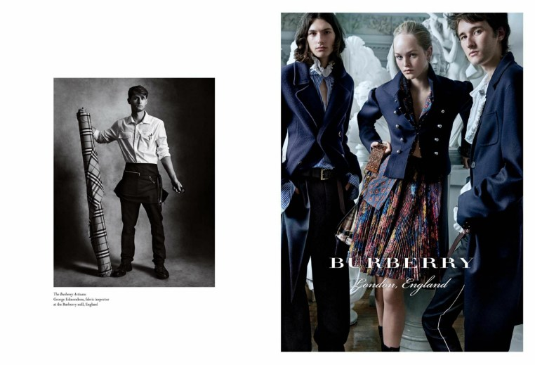 burberry-ad-campaign-fall-2016-the-impression-002