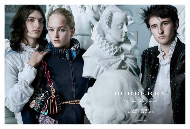 burberry-ad-campaign-fall-2016-the-impression-006