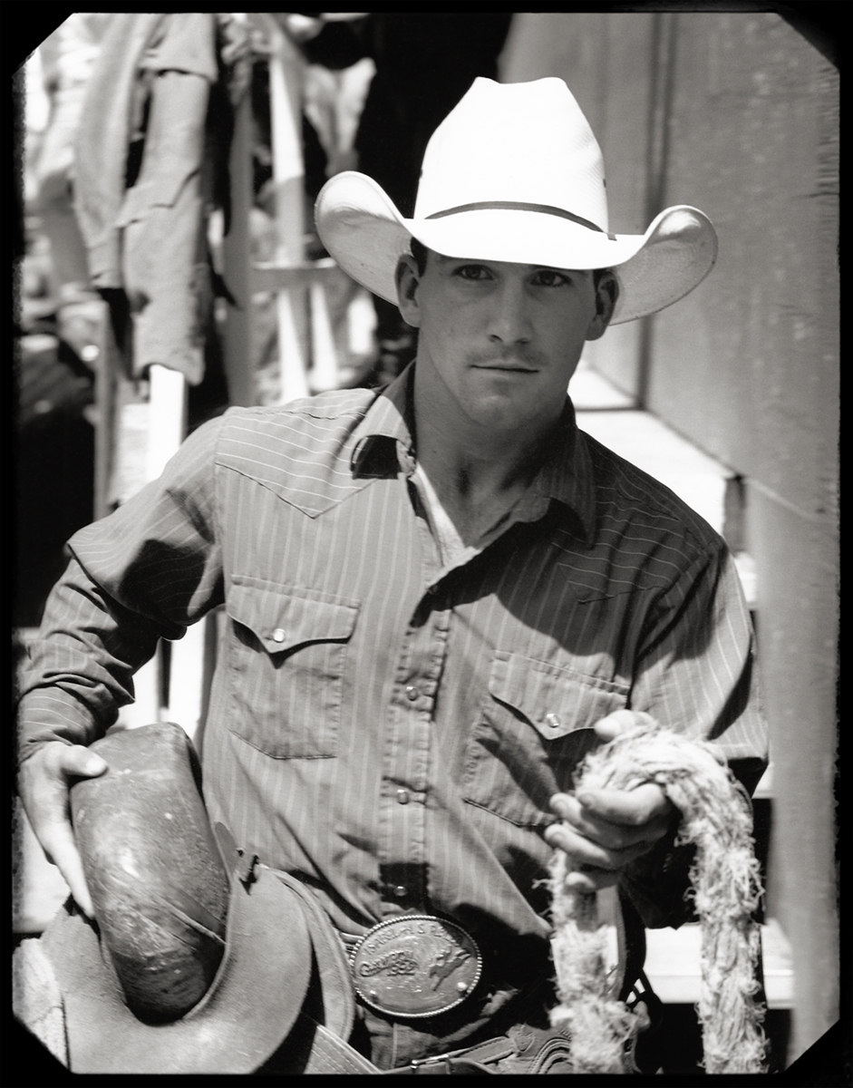 calgary11,cowboy_corner_border
