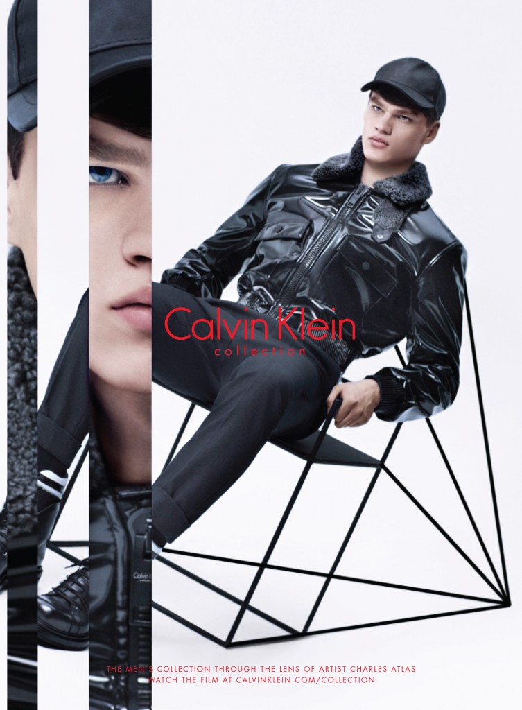 calvin-klein-collection-fall-2015-ad-campaign-the-impression-02