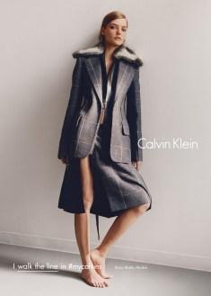 calvin-klein-fall-2016-campaign-abels_ph_tyrone-lebon-028