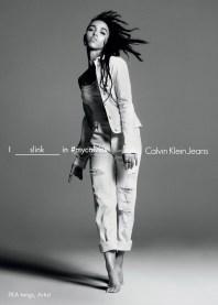 calvin-klein-jeans-s16-campaign_ph_david-sims-010
