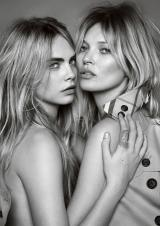 cara-delevingne-and-kate-moss-for-my-burberry-fall-2015-ad-campaign-the-impression-01