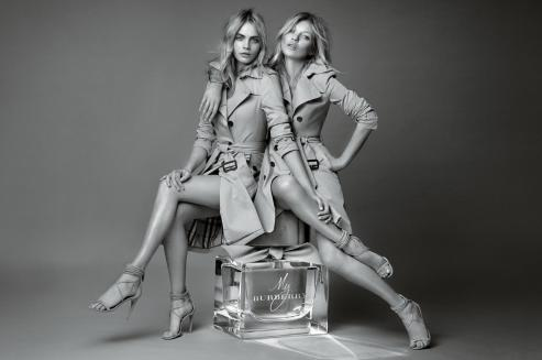cara-delevingne-and-kate-moss-for-my-burberry-fall-2015-ad-campaign-the-impression-02