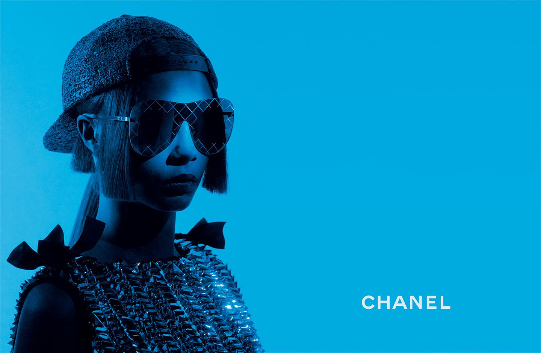 cara-delevingne-by-karl-lagerfeld-for-chanel-eyewear-spring-2016